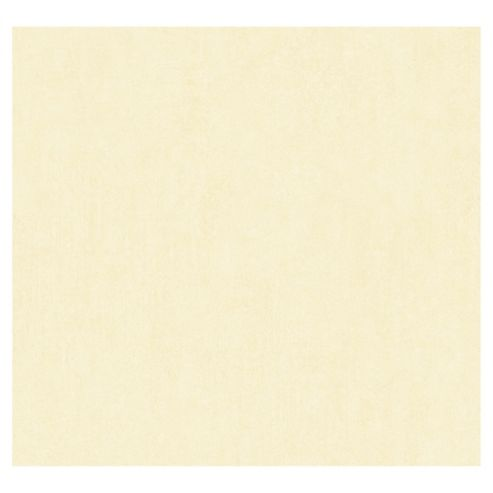 Arthouse Mystique plain cream wallpaper