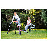 Tesco Trampoline with Handle