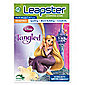 LeapFrog Leapster2 Disney Tangled Game