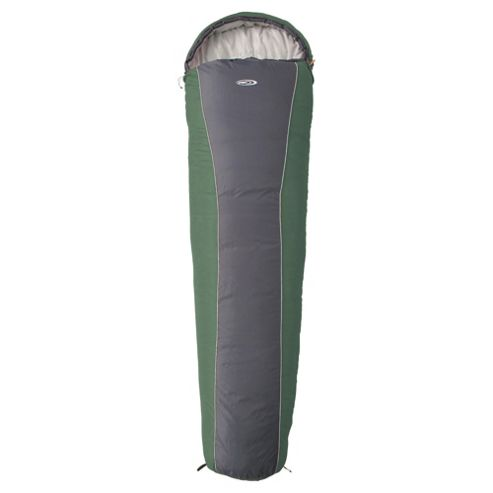 Gelert 250 Freedom Sleeping Bag