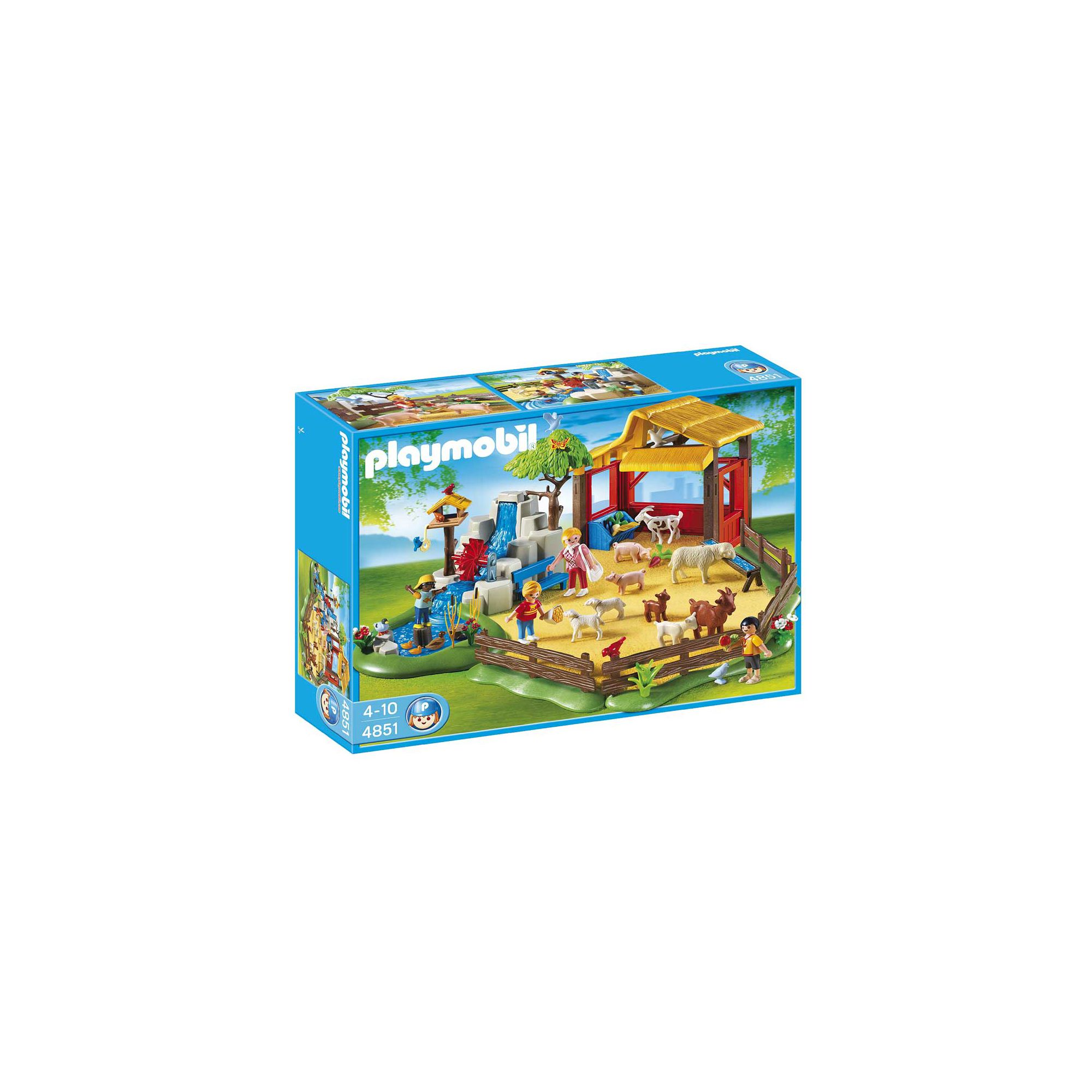 Games consoles and toys kurio 10 39 39 tablet special offers for Playmobil kinderzimmer 4287