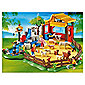 Playmobil 4851 Children's Zoo