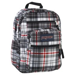 Jansport Classic Big Student Backpack