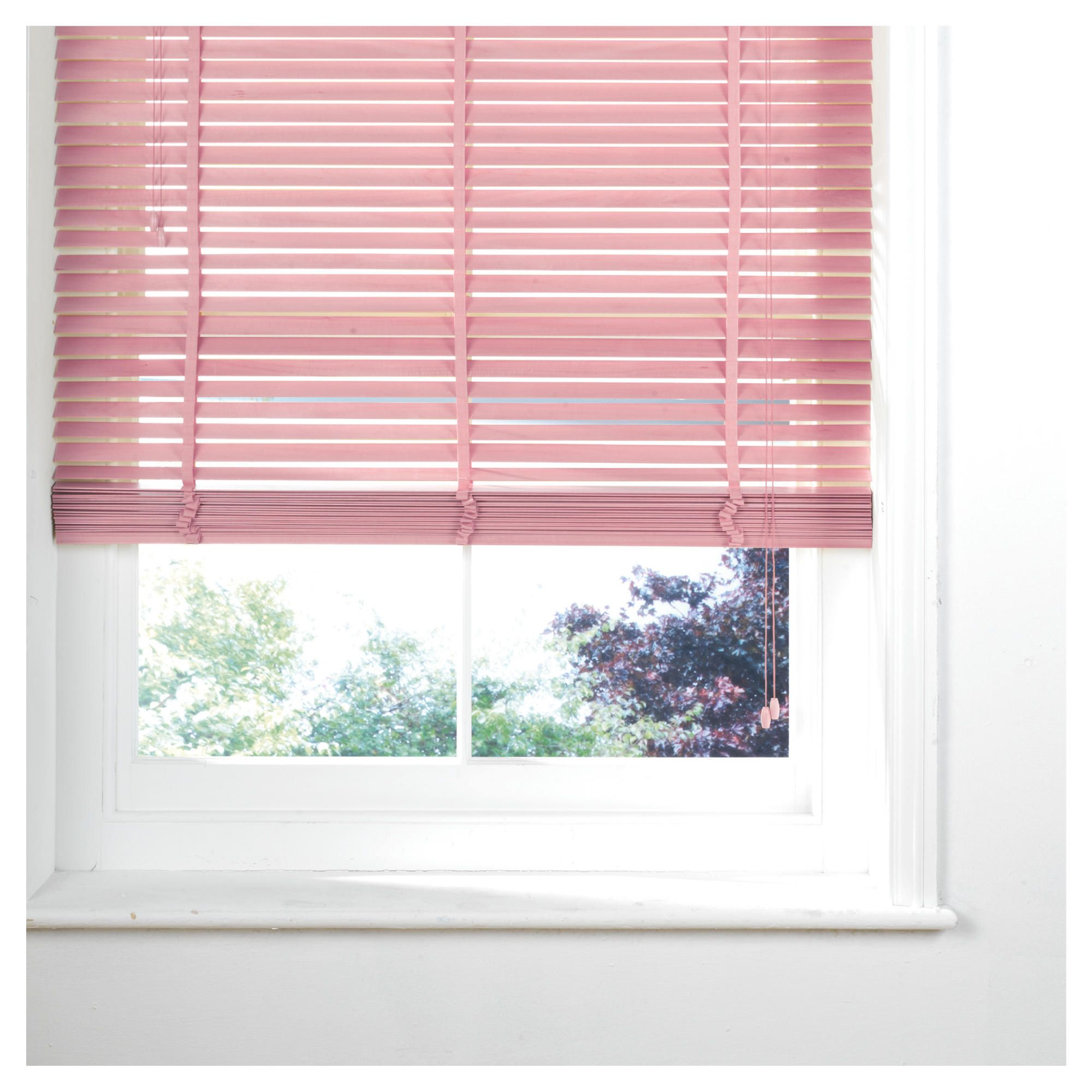 how to clean filthy venetian blinds