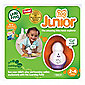 Tag Junior Reading System - Pink