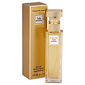 Elizabeth Arden Fifth Avenue EDP Spray 30ml