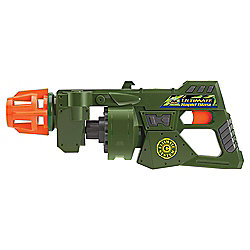 Buy Bee Bee Gun http://www.tesco.com/direct/buzz-bee-ultimate-rapid-blast/210-6130.prd