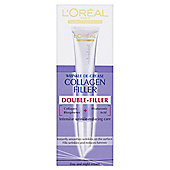 L'Oréal Wrinkle Decrease Collagen Filler 30ml