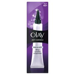Olay Anti Wrinkle Treatment 30ml