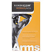 Slendertone S7 Arms Toning Accessory for Men