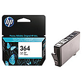 HP 364 Photo Ink Cartridge