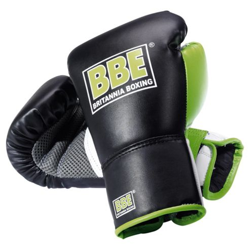 BBE 8oz Junior Sparring Gloves