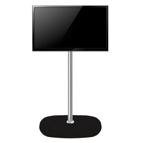 B-Tech 15m Floor Stand for TVs up to 37 inch