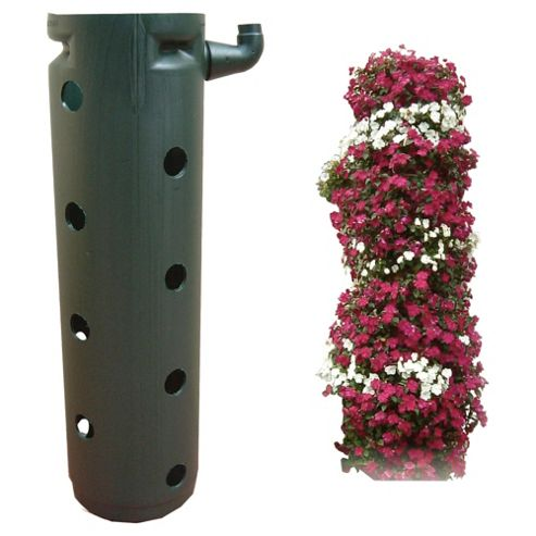 Blooming High Planter