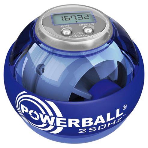 Powerball 250 HZ Pro