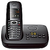 Siemens C595 Single Telephone