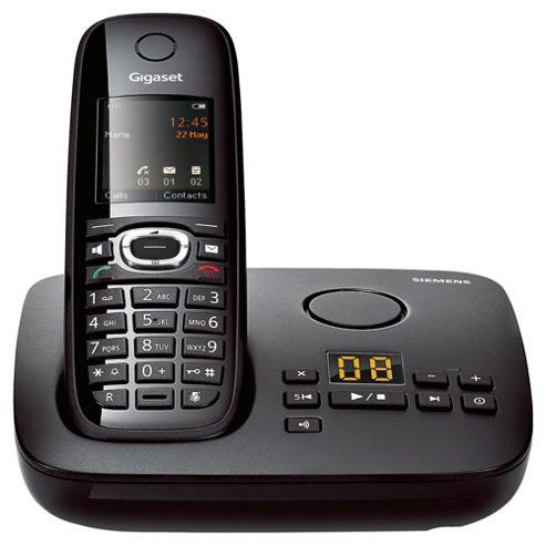 Siemens C595 Single Telephone