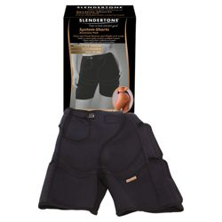 Slendertone System Bottom and Thigh Medium Accessory