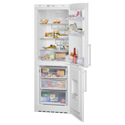 Bosch KGH33X10GB Frost Free Fridge Freezer