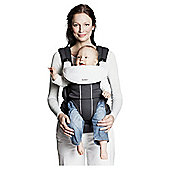 BabyBjorn Bib for Comfort Carrier