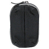 Technika compact Camera Case, Black