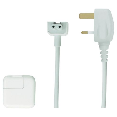 Apple 10W USB Power Adaptor for the new Apple iPad and iPad 2