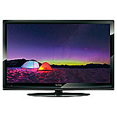 Technika 32-56 32 Inch HD Ready 720p LCD TV With Freeview