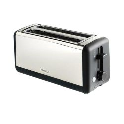 Kenwood  TTM920  4 Slice Toaster - Chrome
