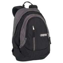 Jansport Performance Antics Motiv Backpack