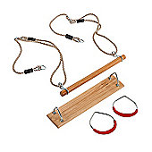 Triple Swing Accessory Pack