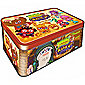 Moshi Monsters Super Moshi Mash Up Trading Card Tin