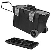 Keter Mastermate Portable Tool Chest