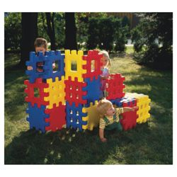 Little Tikes Large Waffles