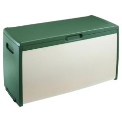 Keter Easy Storage Box