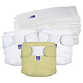 Bambino Mio Nappy Set - Medium