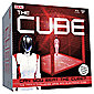 The Cube Boxed Game