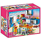 Playmobil - Kitchen 5329
