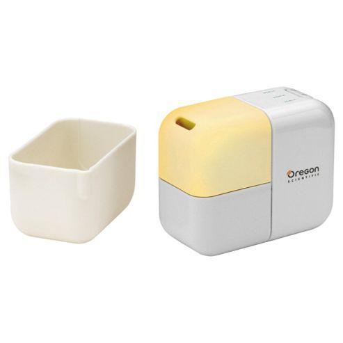 Oregon Mini Aroma Diffuser