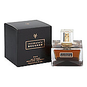 Beckham Intimately Mens EDT 75ML Spray