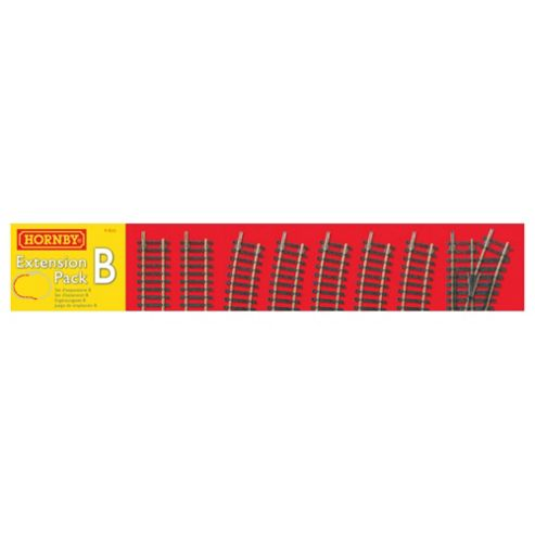 Hornby R8222 Extension Pack B