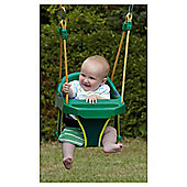 TP Junior Swing Seat