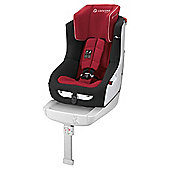 Absorber XT Car Seat, Pepper, Group 1