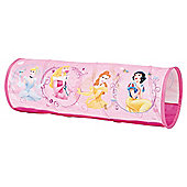 Disney Princess Pop-up Play Tunnel