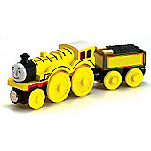 Thomas & Friends Wooden Railway - Molly