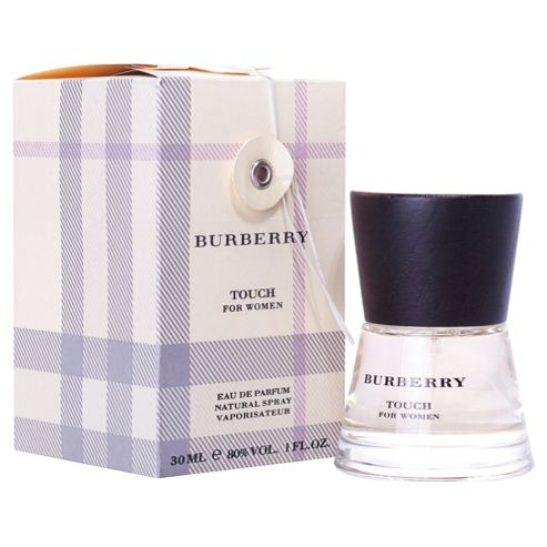 Burberry Touch Eau De Parfum Spray 30ml