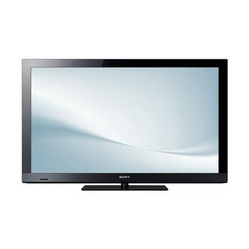 Sony KDL32CX523BU 32 inch Widescreen full HD LCD Internet TV with Freeview HD