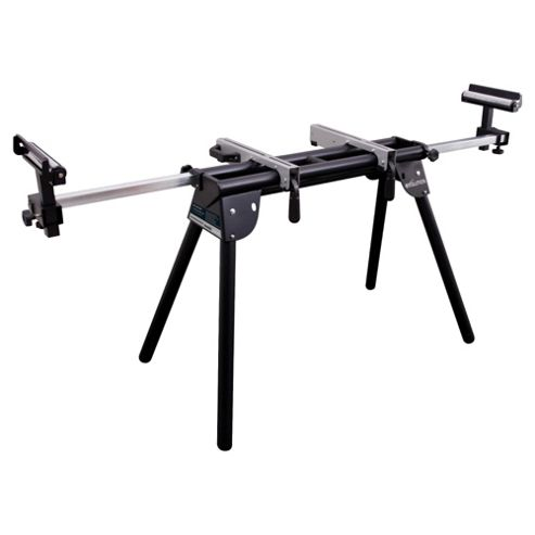 Evolution Mitre Saw Stand - With Extensions