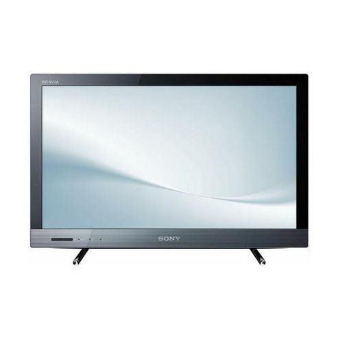 Sony KDL22EX320BU 22inch Widescreen HD Ready Edge LED Internet TV with Freeview