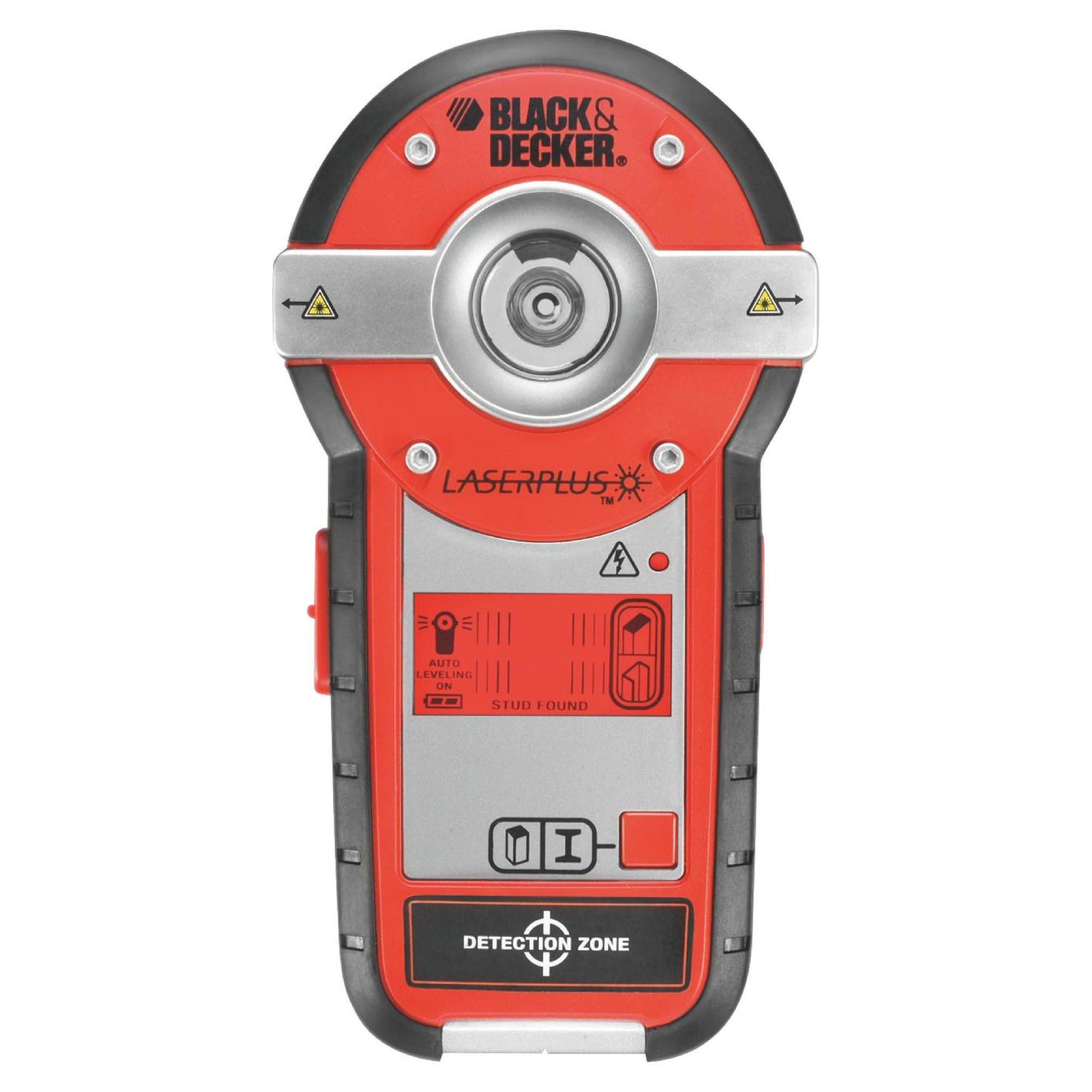Laser levels spirit levels bosch pll 360 self levelling for Laser bosch pll 360