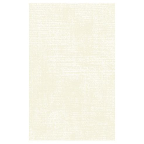 Arthouse Carmen plain cream wallpaper